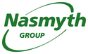 Nasmyth Group NEW master RGB logo