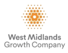West Midlands Growth Company logo transp 2