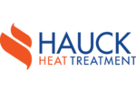 Hauck Heat Treatment Logo png transparent