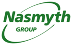 Nasmyth Group logo transp