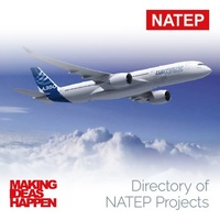NATEP directory of projects thumbnail