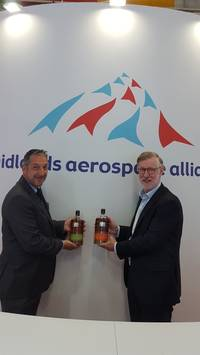 Concorde prize draw whiskey winner 2 optimised