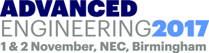 Advanced Engineering 2017 logo