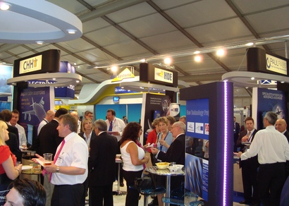 maa-stand-at-fia2010