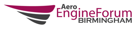 Aero Engine Forum Birmingham Logo