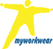 My Workwear logo