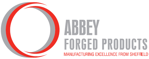 Abbey Forged Products