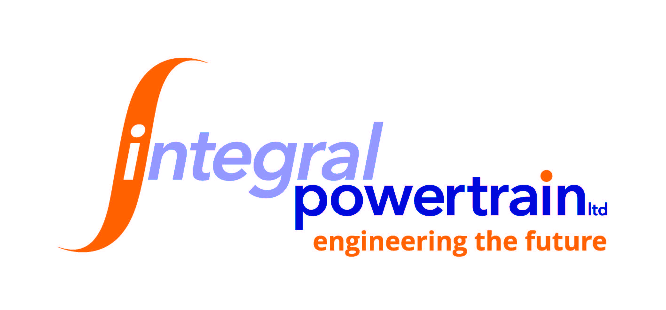Integral Powertrain Ltd