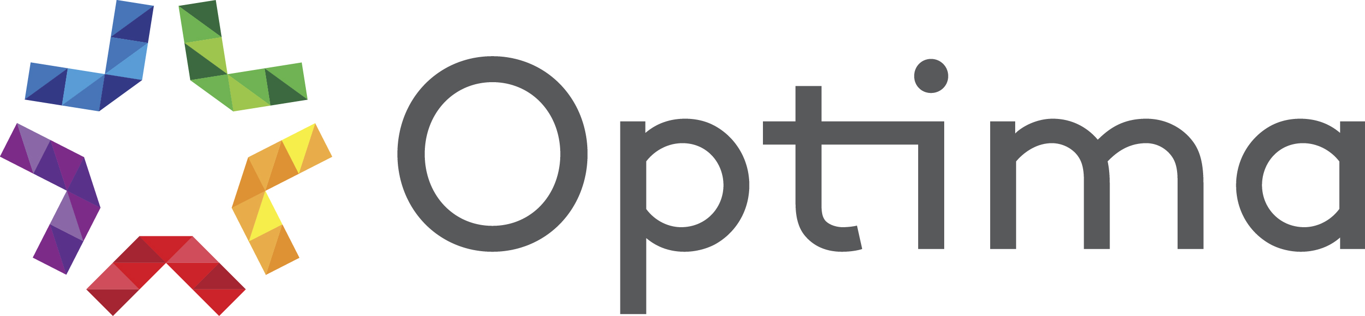 Optima-UK Inc Ltd
