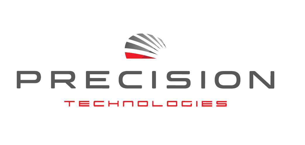 Precision Technologies International Ltd