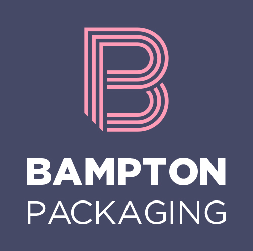 Bampton Packaging Limited