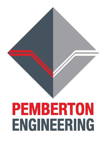 Pemberton Engineering Ltd