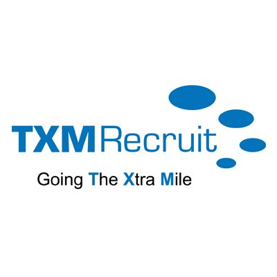 TXM Recruit